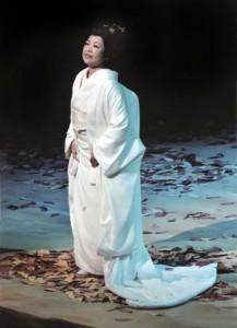 Madama-Butterfly-TakakoOkka
