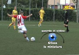 azione-calcio-femminile